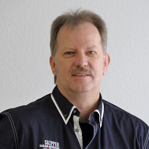 Andreas Göllner